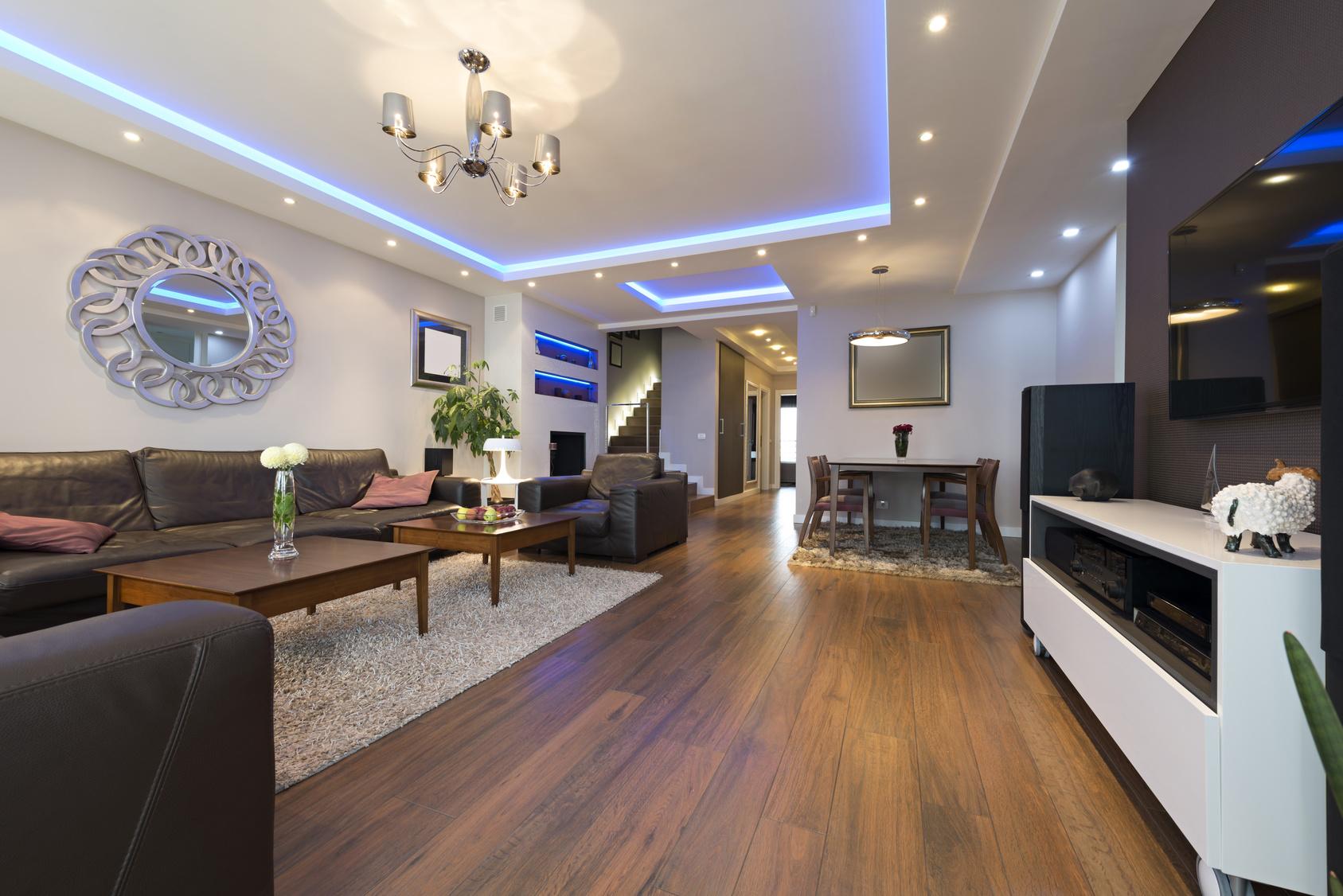 Reasons to install luxury lighting